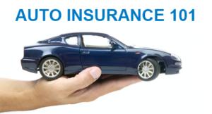 car insurance - home insurance - commercial insurance