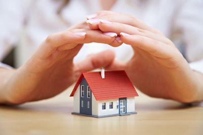 home-property insurance