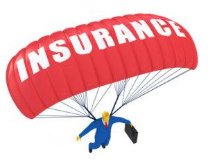 car - auto insurance
